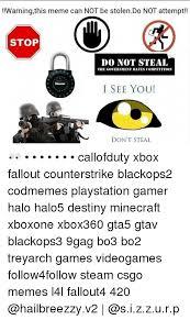Fallout Kink Meme - 25 best memes about fallout meme fallout memes