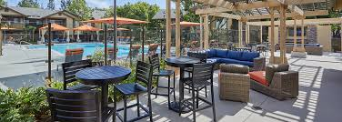 chino hills apartments for rent village crossing decron