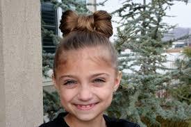 hair bow with hair gaga hair bow hairstyles hairstyles