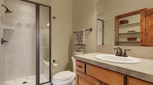 91 cave bathroom missouri consulate featured listing 5080 saxton hollow road colorado springs real
