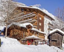 hotel sunstar style zermatt switzerland booking com