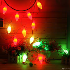 remote control christmas lights christmas lights decoration