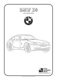 Lamborghini Veneno Asphalt Nitro - best lamborghini veneno coloring pages gallery printable