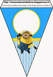 minion clipart to print free minion clipart to print