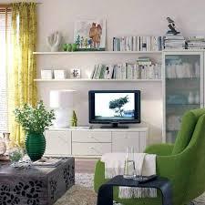 decor small space u2013 dailymovies co