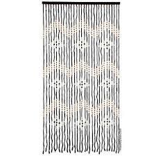 Hippie Beaded Door Curtains 28 Best Door Beads Images On Pinterest Door Beads Beaded Door