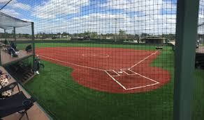 baseball and softball tournaments and leagues the woodlands tx