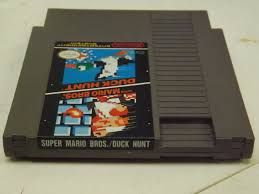 amazon com super mario bros duck hunt unknown video games