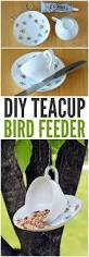 882 best recycle and repurpose images on pinterest diy crafts
