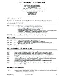 cv format for mechanical engineers freshers doctor clinic houston resume rare mechanical engineering format template word cv forher