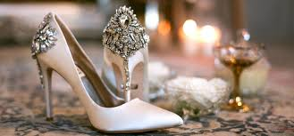 Wedding Shoes Reddit 5 Of The Biggest Wedding Shoe Trends Coming To Our Shores In 2016