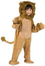 Animal Halloween Costumes Tweens 14 Circus Animal Costumes Images Animal