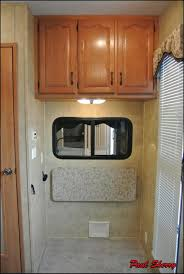 100 montana campers floor plans lance travel trailers ultra