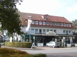 Restaurant Bad Waldliesborn Hotel Klusenhof Deutschland Lippstadt Booking Com