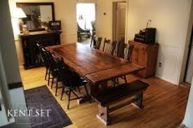 Dining Room Tables With Extension Leaves Foter - Dining room tables with extensions