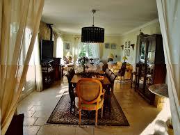 chambres d hotes sainte maxime chambre d hote saintes frais vente villa idéal chambres d h tes