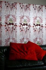 home decor wallpaper designs best 25 empire wallpaper ideas on pinterest animal wallpaper