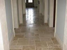 Floor Covering Ideas For Hallways Hallway Floor Tiles Ideas Blitz
