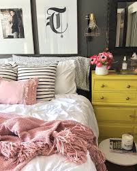 117 likes 5 comments home decor u2022 design u2022 styling tlee79 on