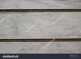 wooden slats stock photo 281286917 shutterstock