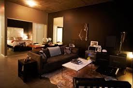 home decor for bachelors 70 bachelor pad living room ideas