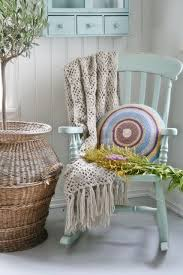 How To Build A Simple Rocking Chair Best 25 Wooden Rocking Chairs Ideas On Pinterest Rocking Chair