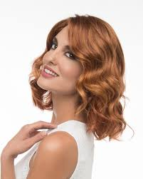 wigs and hair additions naturally yours willowbrook il
