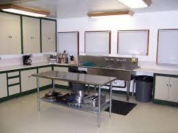 lewis kitchen furniture lewis u0026 clark retreat center washington state parks and