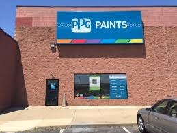 ppg paints philadelphia paint store