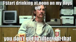 Funny Drinking Memes - funny drinking memes