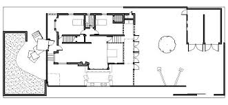 frank gehry floor plans jed liu arch1201 blog arch1201 design studio 3 project 1 to see