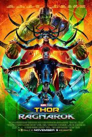 donwload film layar kaca 21 nonton thor ragnarok 2017 sub indo movie streaming download film
