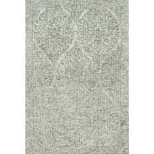 Furniture Row Area Rugs Wool Hooked Area Rugs Home Damask Mosaic Grey Rug Furniture