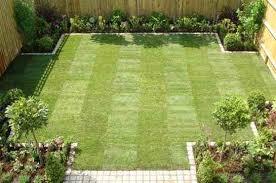 Basic Garden Ideas Itself U Elements And The Basic Garden Design Ideas Of A Itself U