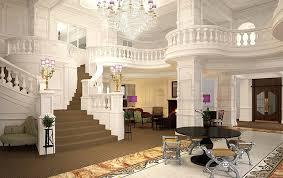 interior design for home lobby luxury lobby hospitality interior design od st ermins hotel
