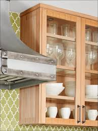 kitchen under sink pull out storage cabinet with drawers and