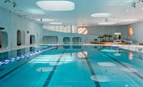 the ten most incredibly designed public swimming pools in the