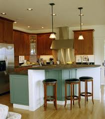 Lights In Kitchen by Kitchen Room Design Ideas Black Modern Kitchen Cabinets Wooden