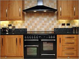 david kent kitchens kitchen designer and fitter whitby north
