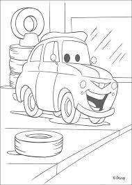 disney pixar cars movie coloring pages image coloring disney pixar