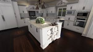 Kitchen Designer Los Angeles Kitchen Design Los Angeles Kitchen Design Orange County 3d