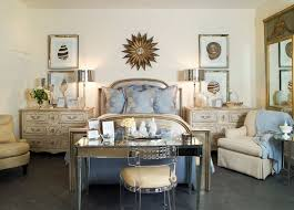 ideas to decorate a bedroom luxury ideas to decorate bedroom 20 callysbrewing