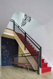 Townhouse Stairs Design 79 Best Stairs Images On Pinterest Stairs Architecture And