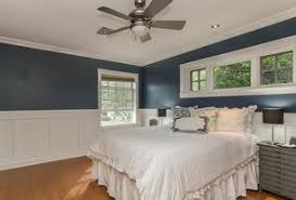 wainscoting bedroom ideas bedroom master bedroom wainscoting design ideas 98938101020177