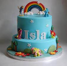 8 best carousel cakes images on pinterest carousel cake