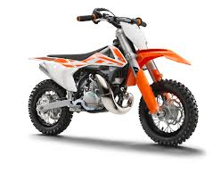motocross bikes images ktm motorcycles u0027 off road dirt bike family explained the circular
