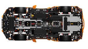 technic porsche 911 gt3 rs osta technic porsche 911 gt3 rs 42056 ml toimituskulut