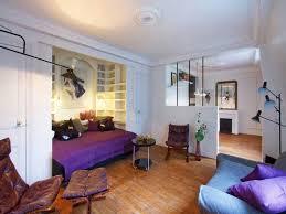 Studio Apartment Furnishing Ideas Bedroom Studio Apartment Bedroom Ideas New Design For