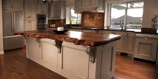 Great Kitchens Inc by High End Kitchen Home Design