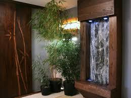 Bedroom Water Feature 35 Best Indoor Water Features Images On Pinterest Indoor Water
